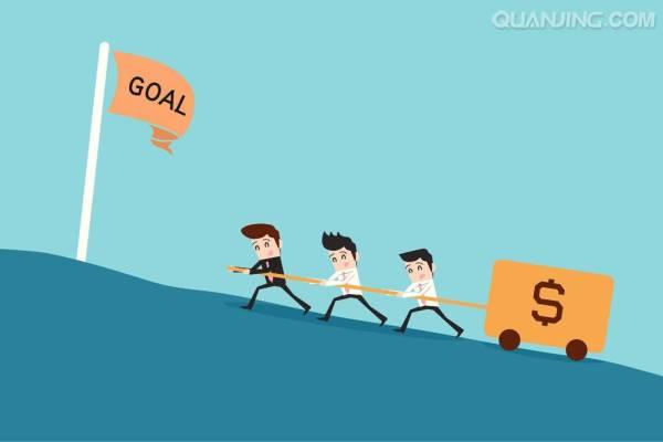 如何提高领导者的领导力