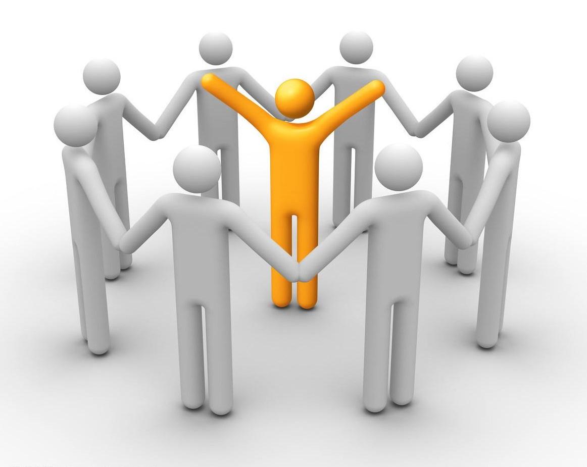 七个转变,让你从管理者变成领导者!